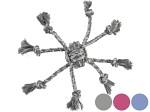 Trixie 8-armad Repboll