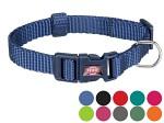 Trixie Premium Halsband, 15-25cm