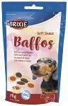 Trixie Soft Snack Baffos 75gr