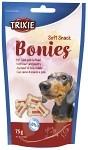 Trixie Soft Snack Bonies 75gr