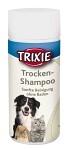 Trixie Torrschampo 100g