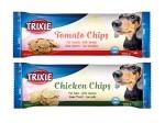 Trixie Tuggchips 100gr