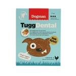 Tugg Dental Kyckling, 28-pack