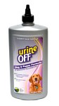 UrineOff Dog Bullet 473,2ml