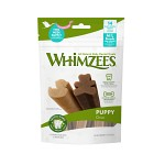 Whimzees Puppy M/L 7-pack