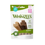 Whimzees Puppy XS/S 14-pack