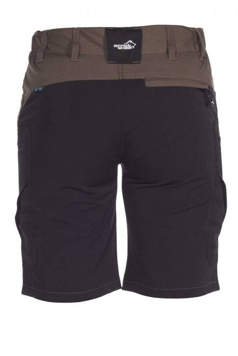 Arrak Active Stretch Shorts Lady