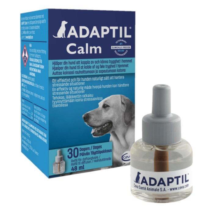 Adaptil Calm Refill 48ml
