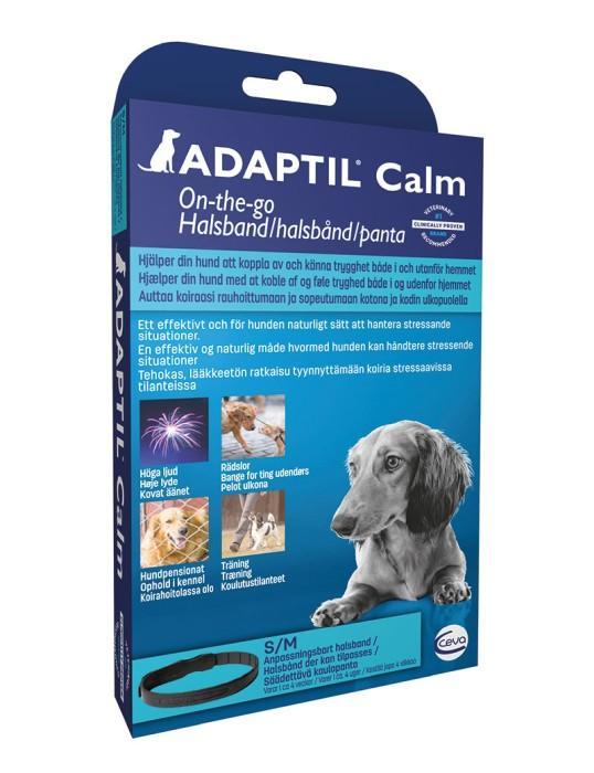 Adaptil Halsband, S-M 40cm