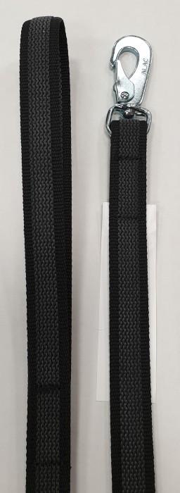 Alac Antiglidkoppel m. Alac hake (BGB) 20mm x 190cm