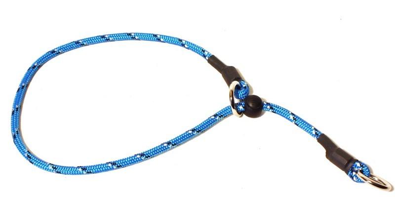 Alac Dressyrstryp Reflex, 45cm