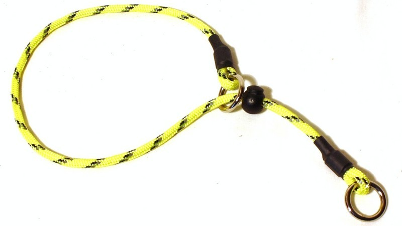 Alac Dressyrstryp Reflex, 50cm