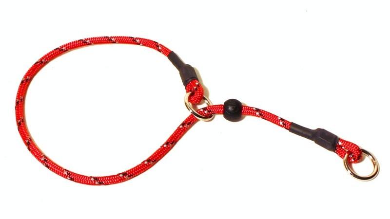 Alac Dressyrstryp Reflex, 65cm