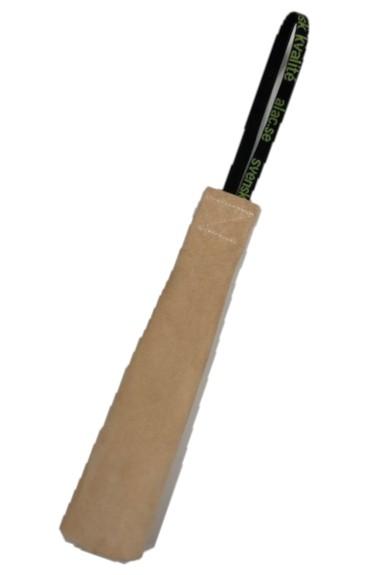 Alac Kampläder, 45cm