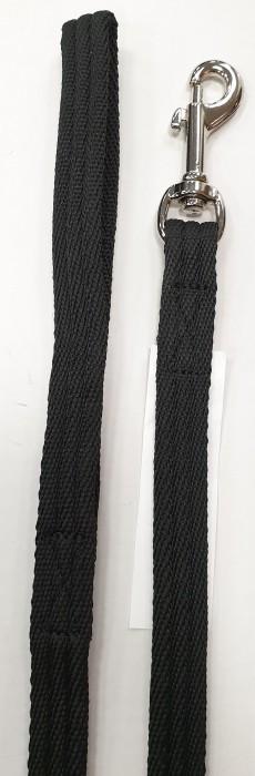 Alac Kanalkoppel 18mm x 190cm
