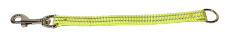 Alac Koppelförlängare Reflex 15mm x 20cm