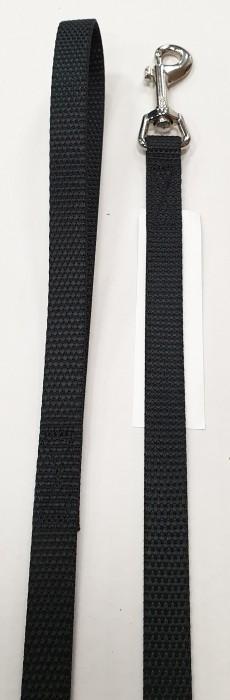 Alac Polykoppel 15mm x 190cm
