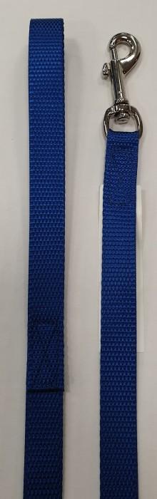 Alac Polykoppel 20mm x 190cm