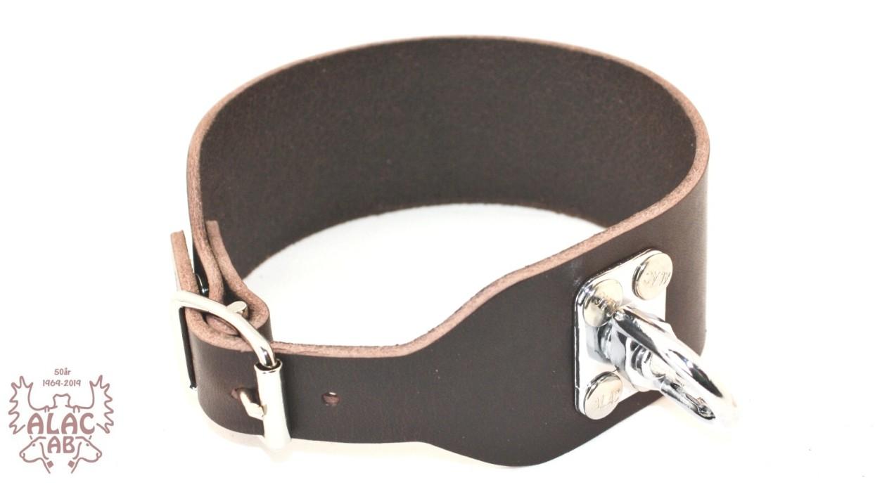 Alac Spårhalsband 55cm