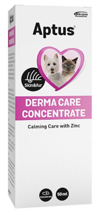 Aptus Derma Care Concentrate