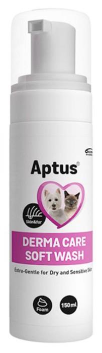 Aptus Derma Care Soft Wash Mousse
