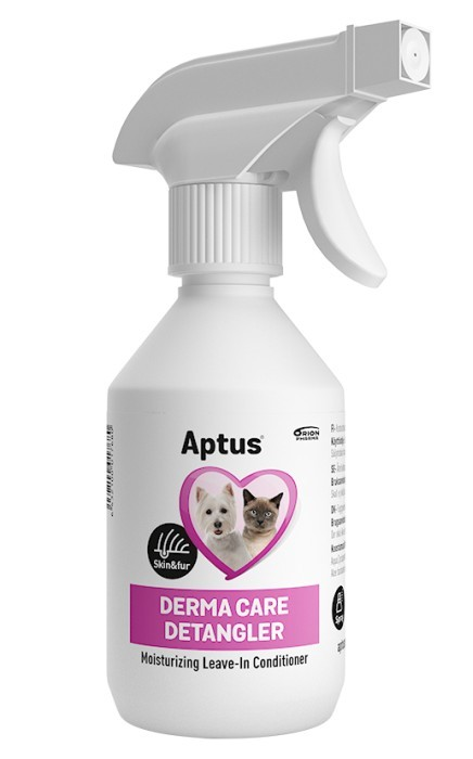 Aptus Derma Leave in Balsam 250ml