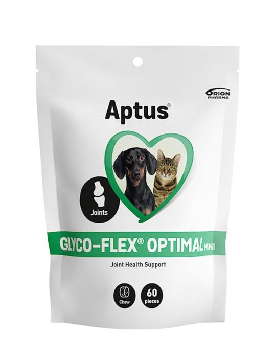 Aptus Glyco Flex Optimal Mini