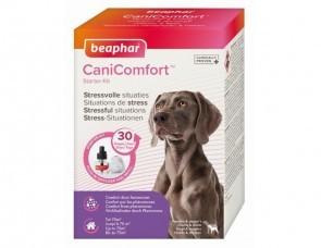 Beaphar CaniComfort Diffusor