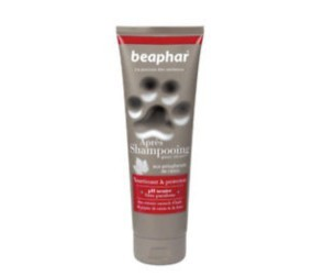 Beaphar Conditioner 250ml