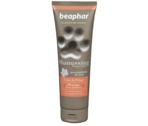 Beaphar Schampo Glossy Coat 250ml