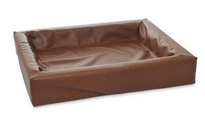 BiaBed Hundbädd Nr 2 50x60x12,5cm