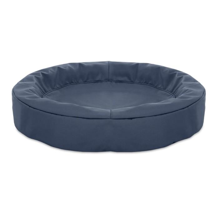 BiaBed Hundbädd Oval Utomhus Nr 5 60x70cm