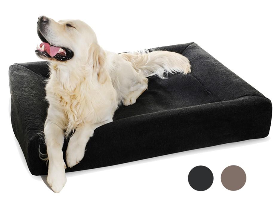 BiaBed Pilé hundbädd överdrag Nr 6