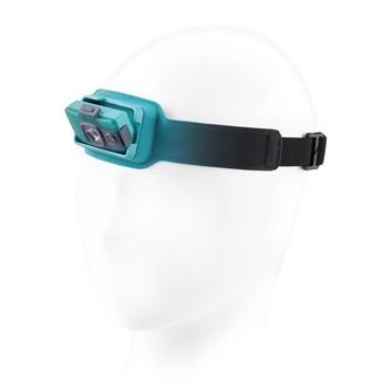 BioLite Headlamp 200 Mossgreen Pannlampa