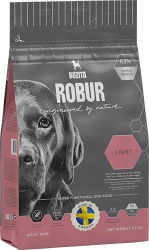 Robur Light 12kg