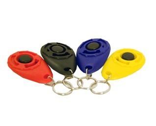 Klicker Mixfärg