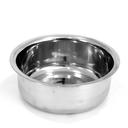 Dogman Burskål 1,34liter