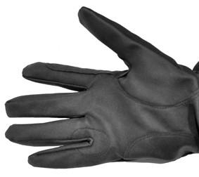 Jacson Softshell Handske