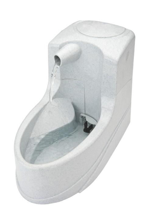 Drinkwell Fontän Mini 1,2 Liter