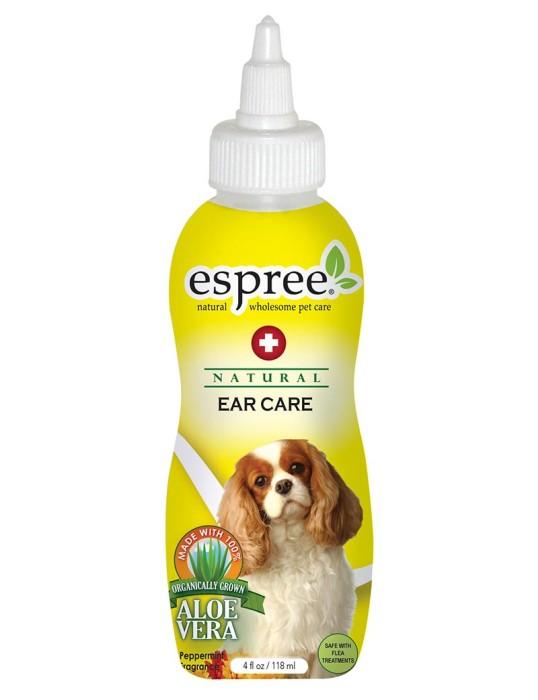 Espree Ear Care 118ml