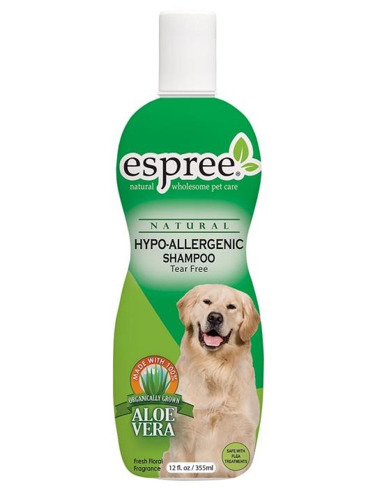 Espree Hypo Allergenic Schampo 355ml