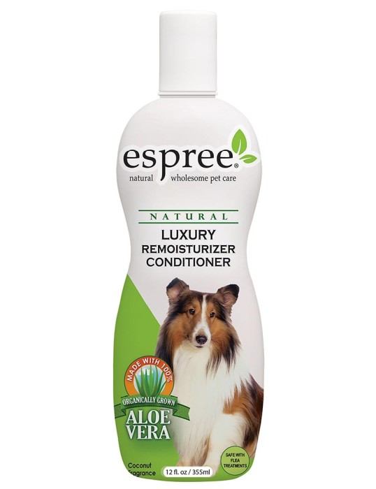 Espree Luxury Remoisturizer Balsam 355ml