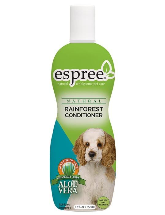 Espree Rainforest Balsam, 355ml