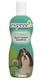 Espree Silky Show Schampo 355ml