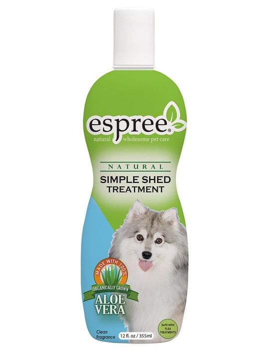 Espree Simple Shed Treatment Balsam 355ml