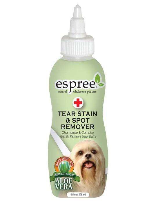 Espree Tear, Stain & Spot Remover