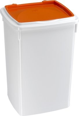 Ferplast Fodertunna Feedy 26 liter