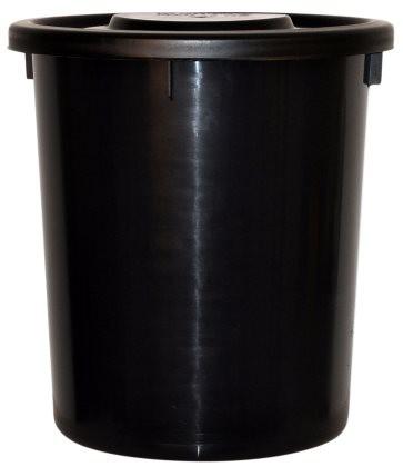 Dogman Fodertunna 32 liter