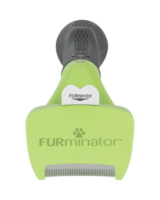 FURminator Short Hair S