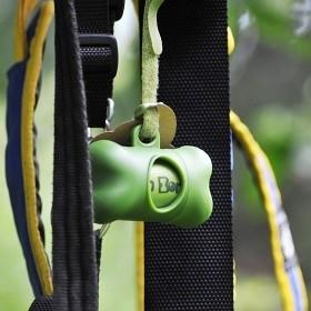 Green Bone Hållare Ink 1x15-pack, Parfymerad